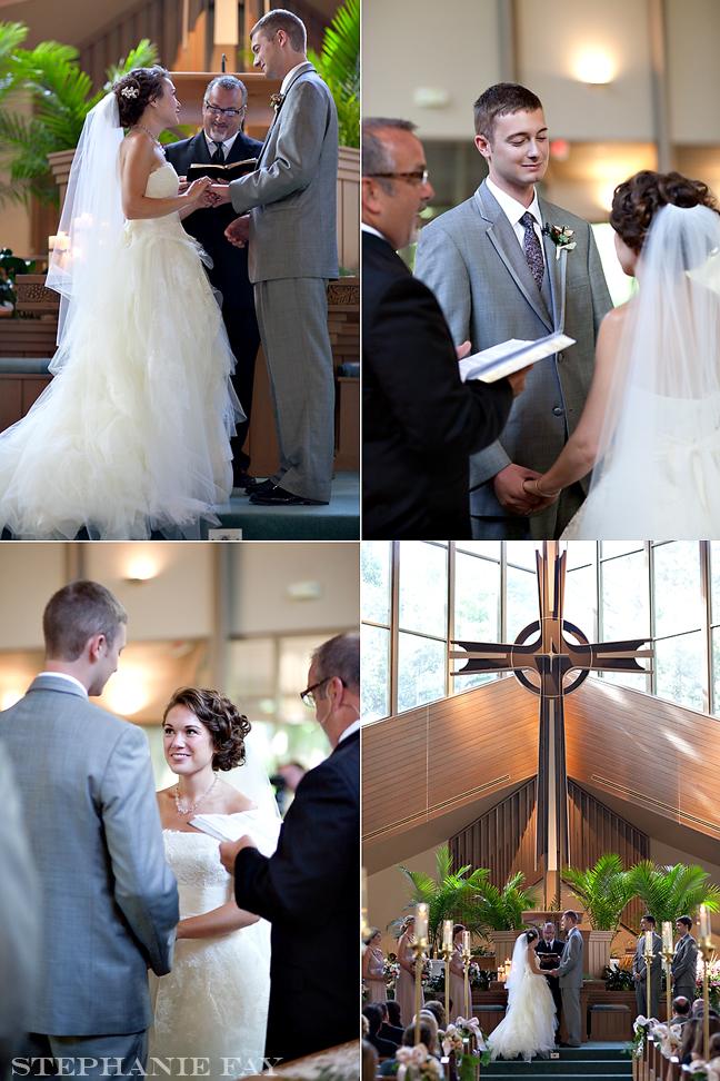 Hilton Head Wedding Jessica Ryan Scottsdale Orange