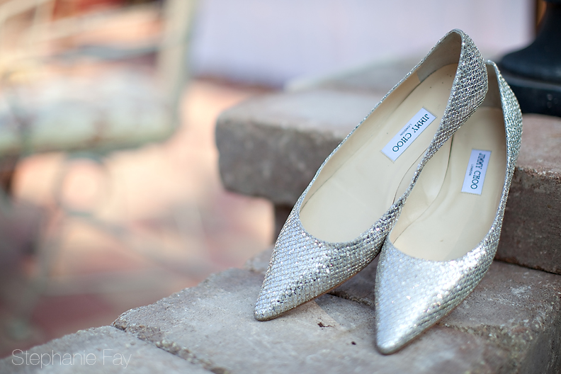 Jimmy Choo Flat Wedding Shoes The Day This Week Hope Everyone Is Having A Fabulous